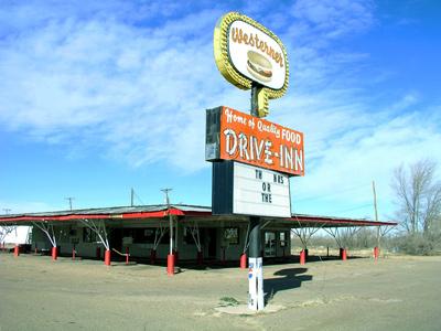 Westerner-Drive-Inn-6