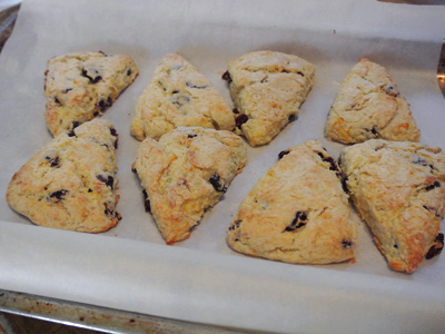 Cranberry-Orange-Scones-3