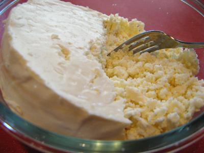 Tex-Mex-Cotija-Cheese-2