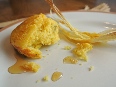 Corn-Muffins-8