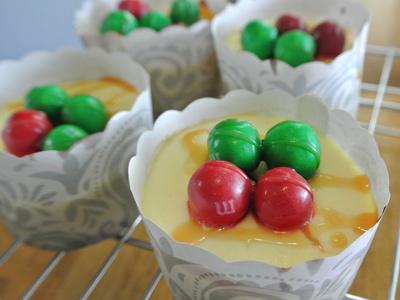Mini-Cheesecake-15