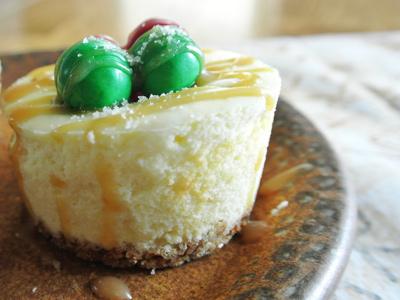 Mini-Cheesecake-16