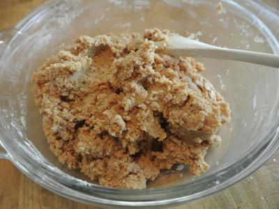 Peanut-Butter-Truffles-8