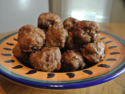 Sun-Dried-Tomato-Meatballs-7