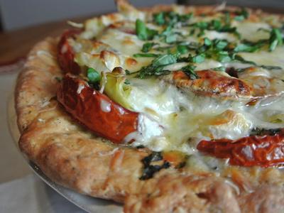 Tomato-Pie-5
