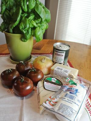 Tomato-Pie--Ingredients-1