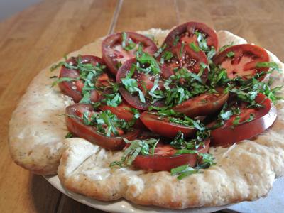Tomato-Pie-Ingredients-10