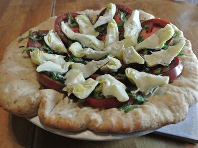 Tomato-Pie-Ingredients-11