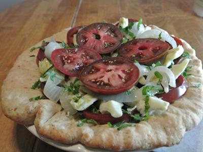 Tomato-Pie-Ingredients-13