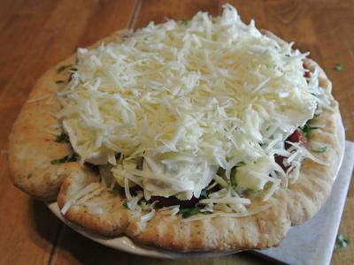 Tomato-Pie-Ingredients-15