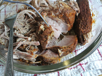 Carnitas-Seasoned-Pork-5