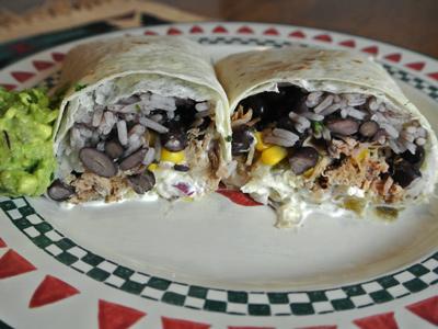 Chipotle-Burrito-10