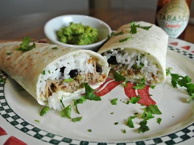 Chipotle-Burrito-12