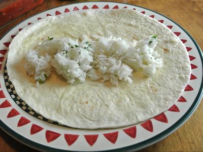 Chipotle-Burrito-2