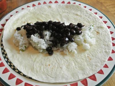 Chipotle-Burrito-3