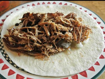 Chipotle-Burrito-4