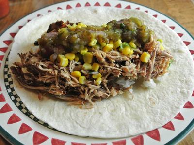 Chipotle-Burrito-6