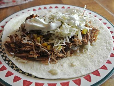 Chipotle-Burrito-7