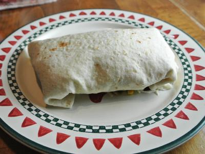 Chipotle-Burrito-8