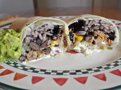 Chipotle-Burrito-9