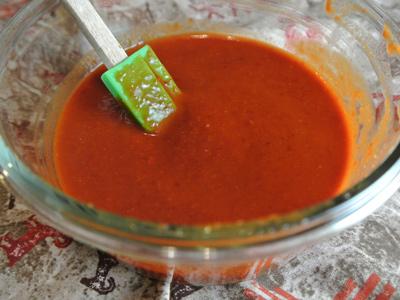 Chipotle-Tabasco-Sauce-11
