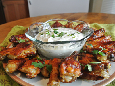 Chipotle-Wings-7