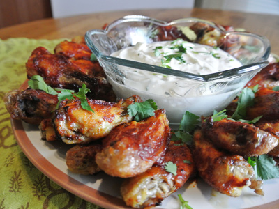 Chipotle-Wings-8