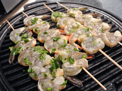 Grapefruit-Marinated-Shrimp-5