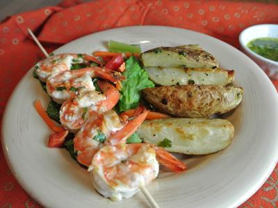Grapefruit-Marinated-Shrimp-7