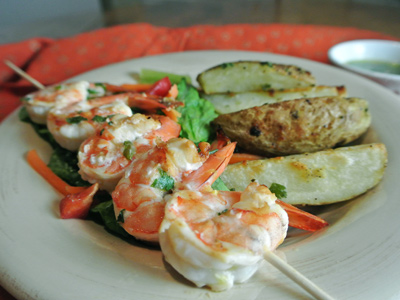 Grapefruit-Marinated-Shrimp-8