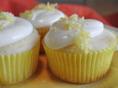 Lemon-Cupcakes-10