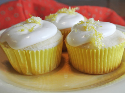 Lemon-Cupcakes-12