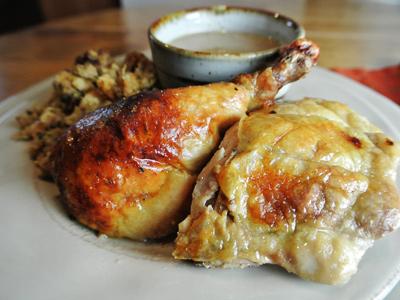 Atchafalaya-Chicken-23