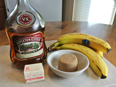 Banana-Bread-Pudding-1