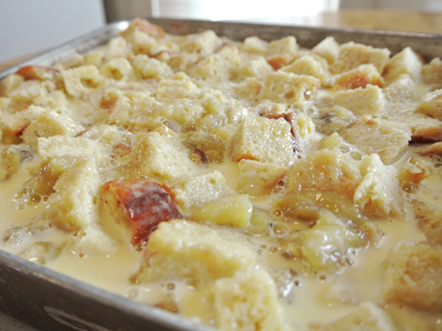 banana-Bread-Pudding-13