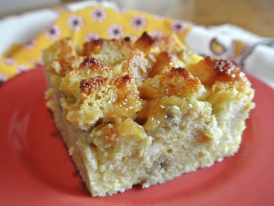 Banana-Bread-Pudding-17