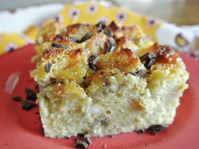 Banana-Bread-Pudding-18