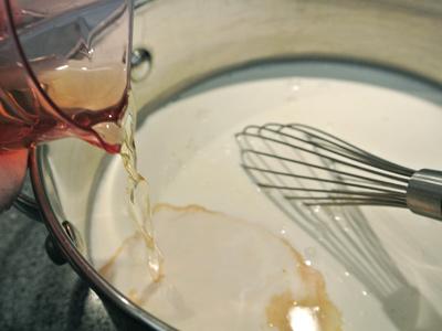 Banana-Bread-Pudding-5