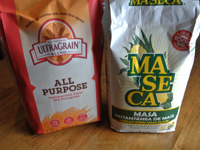 Corn-Masa-Dough-3