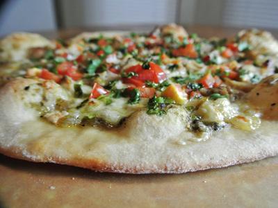Verde-Chicken-Pizza-10