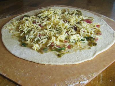 Verde-Chicken-Pizza-3