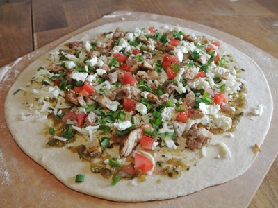 Verde-Chicken-Pizza-5a