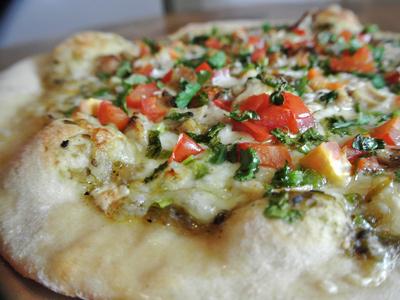 Verde-Chicken-Pizza-7