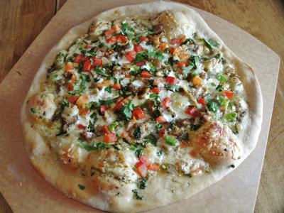 Verde-Chicken-Pizza-8