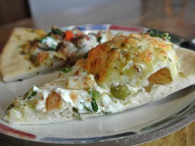 Verde-Chicken-Pizza-9