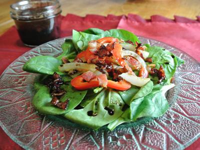 Warm-Spinach-Salad-3