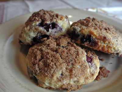 Blueberry-Streusel-Scones-18