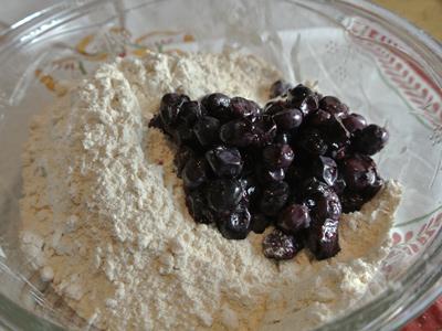 Blueberry-Streusel-Scones-4