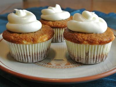 Carrot-Cupcakes-12