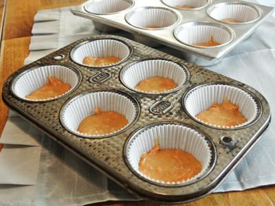 Carrot-Cupcakes-8
